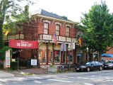 Retail Space for Lease Short north Columbus Ohio Best Places to Take Your Kids In Columbus