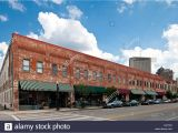 Retail Space for Lease Short north Columbus Ohio Columbus Market Stock Photos Columbus Market Stock Images Alamy