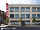 Retail Space for Rent In Columbus Ohio Columbus Ohio Art Stockfotos Columbus Ohio Art Bilder Alamy