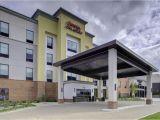 Retail Space for Rent In Columbus Ohio Hampton Inn and Suites Columbus Oh Oh Booking Com