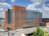 Retail Space for Rent In Columbus Ohio Hilton Columbus Downtown Updated 2019 Prices Hotel Reviews Ohio