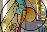 Retail Stained Glass Supplies Denver 1706 Best Stained Glass Mosiac Images On Pinterest Stained Glass