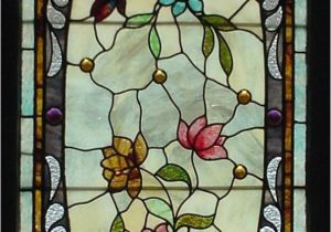 Retail Stained Glass Supplies Denver 44 Best Vitral Images On Pinterest Stained Glass Windows Stained