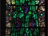 Retail Stained Glass Supplies Denver Best 36 Stained Glass Pieces I Like Ideas On Pinterest Stained