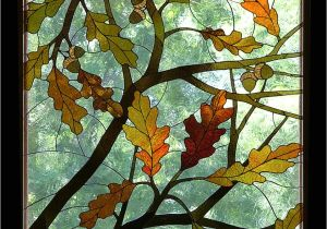 Retail Stained Glass Supplies Denver Image Result for Fall Leaves Stained Glass Stained Glass