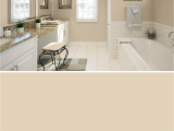 Revere Pewter Sherwin Williams Equivalent I Found This Color with Colorsnapa Visualizer for iPhone by Sherwin