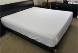 Review Of Ikea Memory Foam Mattress Do I Need A Mattress Pad or Mattress Protector Sleepopolis