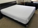Review Of Ikea Memory Foam Mattress Do I Need A Mattress Pad or Mattress Protector Sleepopolis