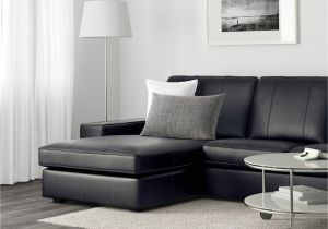 Review Of Ikea Memory Foam Mattress Ikea Kivik sofa Series Review
