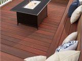 Review Of Ikea Runnen Decking 163 Best Decks Images On Pinterest Decks Courtyard Ideas and