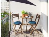 Review Of Ikea Runnen Decking askholmen Table F Wall 2 Fold Chairs Outdoor Grey Brown Stained