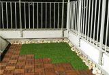 Review Of Ikea Runnen Decking Ikea Runnen Grass and Wood Flooring Ideas for the House