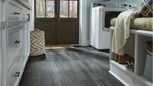 Reviews for Adura Max Flooring Adura Max