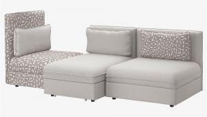 Reviews for Ikea Friheten sofa Bed top Ikea Friheten sofa Bed Review Decoration Ideas Collection Modern