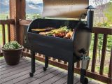 Reviews for Traeger Renegade Elite Traeger Renegade Elite Grill Reviews Grilling Your Way to