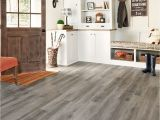 Reviews Of Adura Max Flooring 263 Best Hot Product Picks Images On Pinterest In 2018 Vinyl