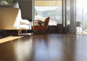Reviews Of Adura Max Flooring 5 Best Luxury Vinyl Plank Floors