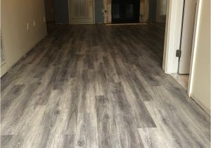 Reviews Of Adura Max Flooring Floors Floors Floors On Twitter Mannington Adura Max Margate Oak