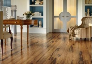 Reviews Of Adura Max Flooring Mannington Adura Max Flooring Reviews Collection Rustic Maple