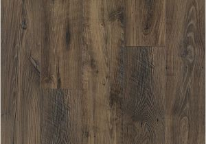 Reviews Of Adura Max Flooring Mannington Adura Max Flooring Reviews Galerie Floor Laminate Vs