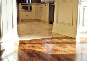 Reviews Of Adura Max Flooring Mannington Adura Max Flooring Reviews Stock Laminate Flooring