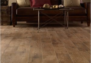 Reviews Of Adura Max Flooring Mannington Adura Max Flooring Reviews Stock Mannington Wood Floors