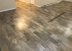 Reviews Of Adura Max Flooring Weathered Pine Vinyl Floors Pinterest Flooring Vinyl Flooring