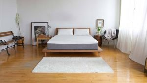 Reviews Of Big Fig Mattress Yogabed Mattress Review