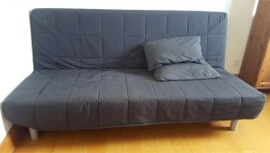 Reviews On Ikea Friheten sofa Bed Klapbed Ikea Nieuw 50 Unique Friheten sofa Bed Ikea Reviews Pics 50