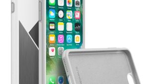 Rhino Shield House Paint iPhone 7 Plus Hulle Rhinoshield Amazon De Elektronik