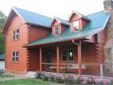 Rhinoshield House Paint Reviews Rhino Shield Exterior Coating Painting Contractors
