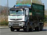 Richardson Bulk Trash Pickup Coastal Waste Wa08bkd Wa08bkd Coastal Waste Renault Bulk