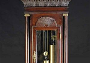 Ridgeway Grandfather Clock Won T Chime 50 Best Home Timepieces Images On Pinterest Grandfather Clocks