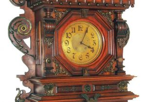 Ridgeway Grandfather Clock Won T Chime 85 Best D D D D D D Dod Images On Pinterest Clock Wall Wall Clocks and