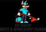 Rio Rancho Carpet Upholstery Cleaning Llc Rio Rancho Carpet Cleaning Blog