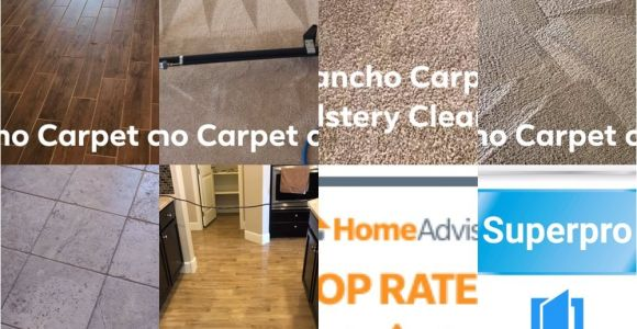 Rio Rancho Carpet Upholstery Cleaning Llc Rio Rancho Carpet Upholstery Cleaning 27 Photos Carpet