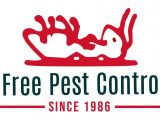 Rodent Control Charleston Sc Pest Free Pest Control