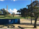 Roll Off Dumpster Okc Budget Dumpster Rental Oklahoma City Ok Waste
