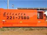 Roll Off Dumpster Okc Roll Off Trash Compactors In Ardmore Ok and Surrounding