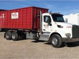 Roll Off Dumpster Tucson Roll Off Rentals Best Roll Off Dumpster Rental Company