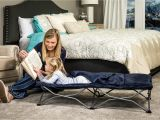 Rollaway Bed at Big Lots Best Rated In Camping Cots Helpful Customer Reviews Amazon Com