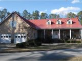 Roofers In Jacksonville Nc atlantic Roofing Company Quality Roofing Wilmington