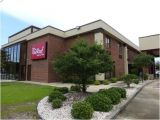 Roofers In Jacksonville Nc Red Roof Inn Suites Jacksonville Nc Updated 2018