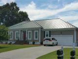 Roofers In Jacksonville Nc Standing Seam Metal Roof Installation Wilmington