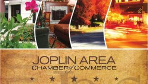 Roofers In Joplin Mo 2010 Community Profile Airport Emergency Management