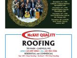Roofers In Joplin Mo Connections Dec 17 Pages 1 50 Text Version Fliphtml5