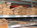 Roofers In Joplin Mo Warehouse Home Improvement Diy Joplin Mo Freeman Liquidators