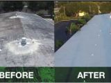 Roofers Winter Haven Fl Aerial Videography Rig Roofing Replacement Of Howard