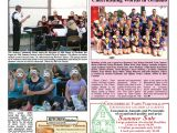 Roofing Contractors In Billings Mt Lewiston Leader July 2010 by Turner Publishing Inc issuu