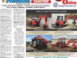 Roofing Contractors In Billings Mt Thrifty Nickel June 12 by Billings Gazette issuu